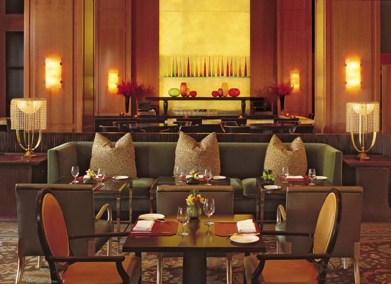 Four Seasons Beverly Wilshire Beverly Wilshire 5 Star Hotel