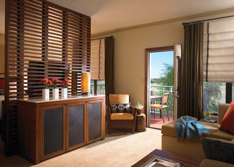 Hotels With Jacuzzi In Room Scottsdale Az