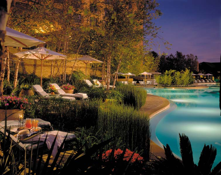 Four Seasons Dallas Find Best Four Seasons Las Colinas Rates