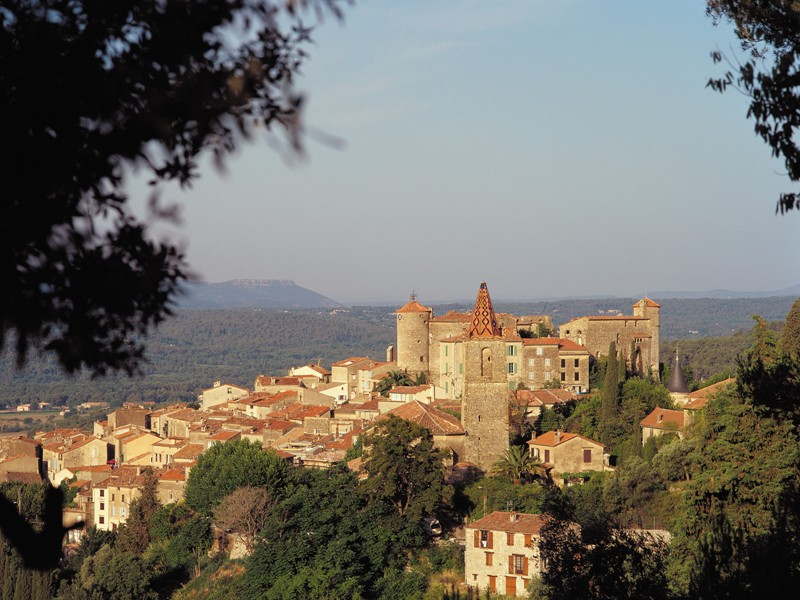Four Seasons Provence Best Four Seasons Terre Blanche Rates