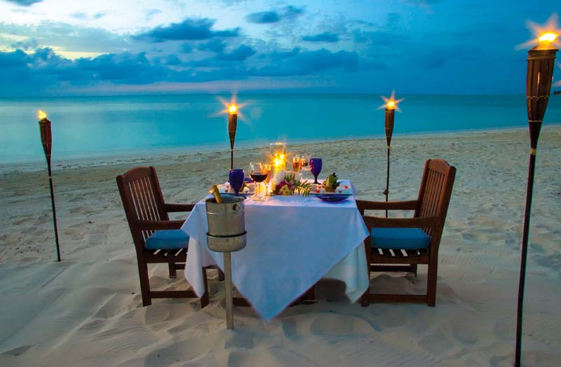 Grace Bay Club Turks Caicos - Grace Bay Club Providenciales Rates
