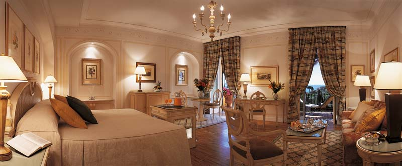 Hotel Splendido Portofino Find The Best Splendido Mare