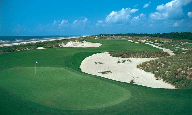Kiawah Island South Carolina Hotels Kiawah Island Rates