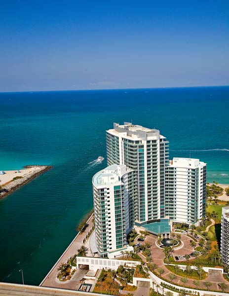 One At Bal Harbour Fl Find One At Bal Harbour Fl Usa Rates