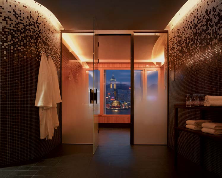 The Peninsula Hong Kong One Of The Dorchester Collection