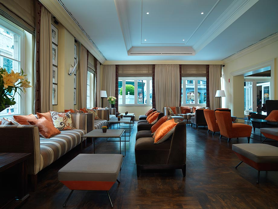 Amigo Brussels Find The Best Rocco Forte Hotel Amigo Rates