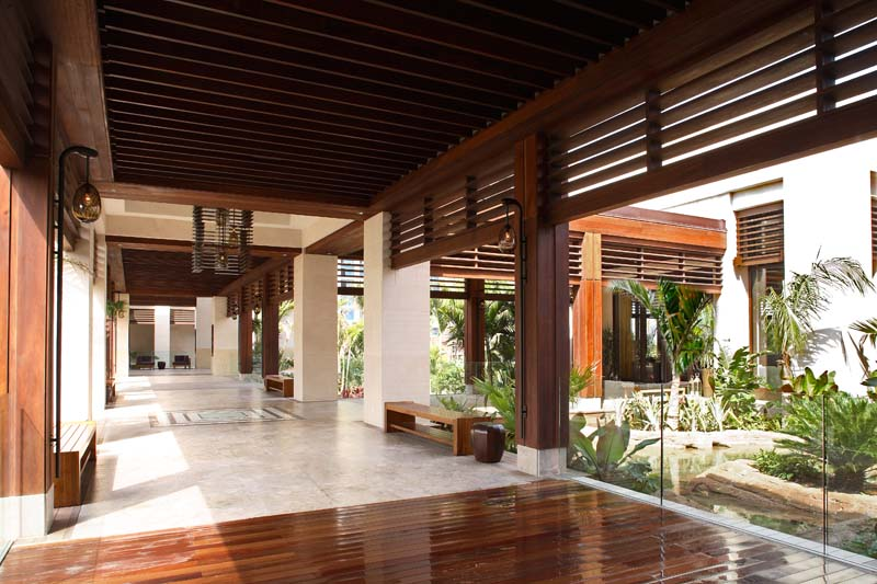 Cove Atlantis Find The Best The Cove Atlantis Rates