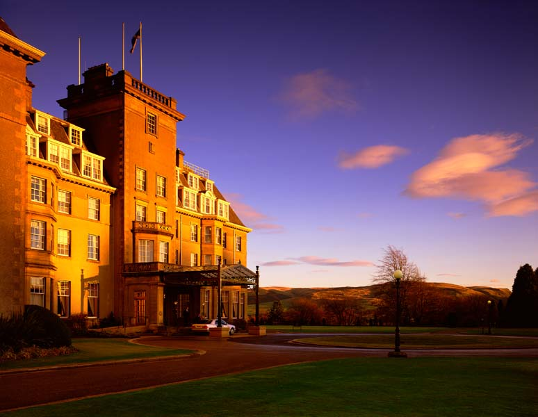 Gleneagles hotel perthshire find gleneagle hotel - Hotels in perthshire with swimming pool ...