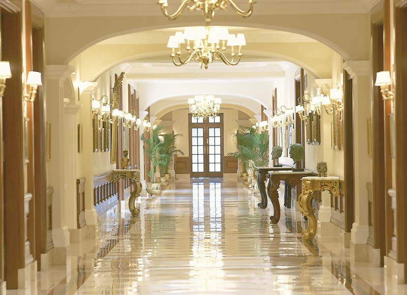 Imperial New Delhi Hotel Find The Imperial New Delhi Rates