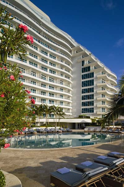 Ritz Carlton Fort Lauderdale Fl Ritz Carlton Ft