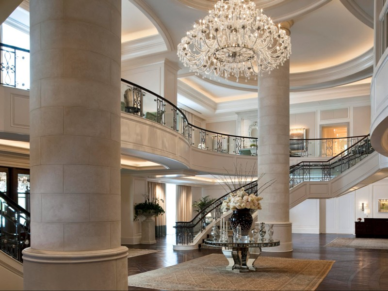 St Regis Atlanta Ga Find The Best St Regis Atl Rates
