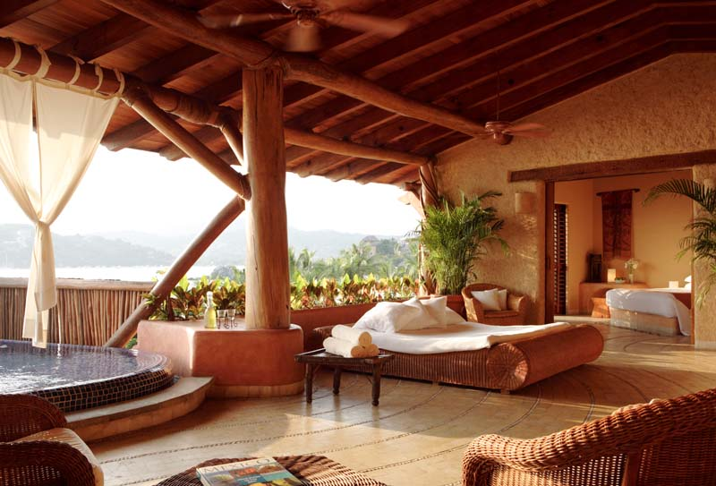 The Tides Zihuatanejo Find The Best Tides Zihuatanejo