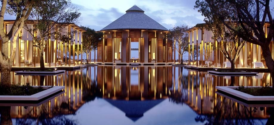 The Best Caribbean Luxury Hotels By Luxuryhotelexpertscom