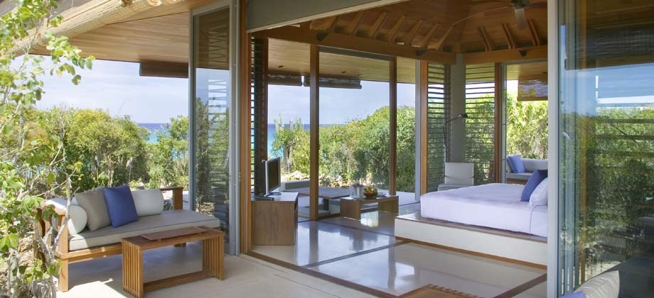 amanyara turks and caicos photo