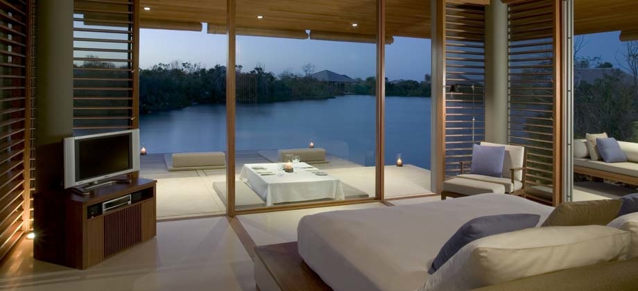 amanyara resort turks and caicos photo
