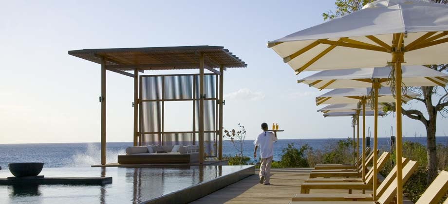 amanyara turks caicos photo