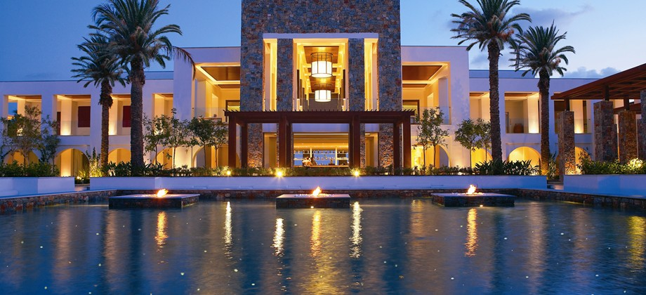 Image result for luxury hotel