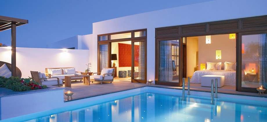 amirandes grecotel exclusive resort herkalion greece photo
