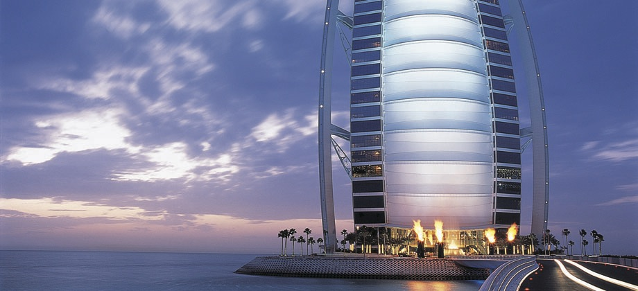 burj al arab dubai find the best al burj al arab rates