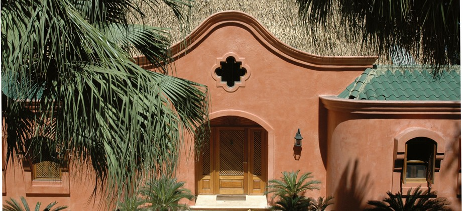 Cabo Velas Find The Best Hacienda Cabo Velas Rates