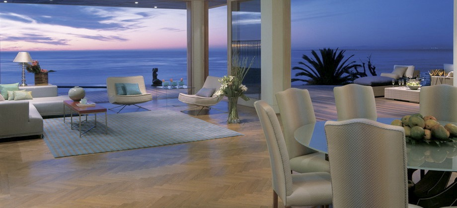 ellerman house cape photo
