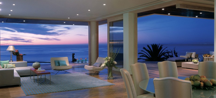 ellerman house luxury photo
