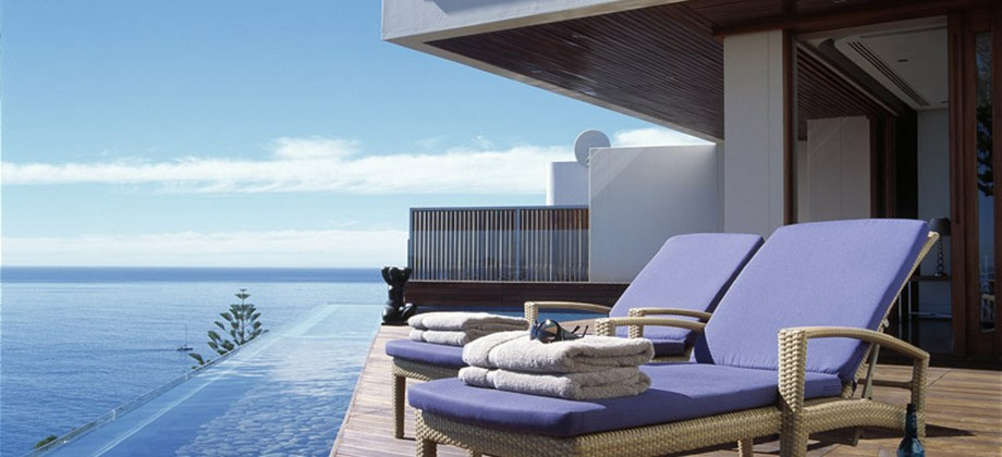 ellerman house luxury hotel photo