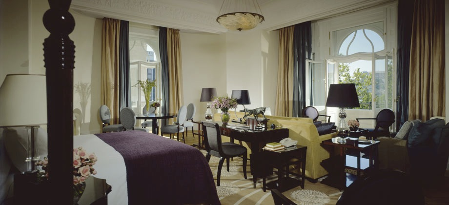 four seasons budapest offer photo
