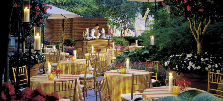 4 seasons hotel georgetown wedding tips and inspiration