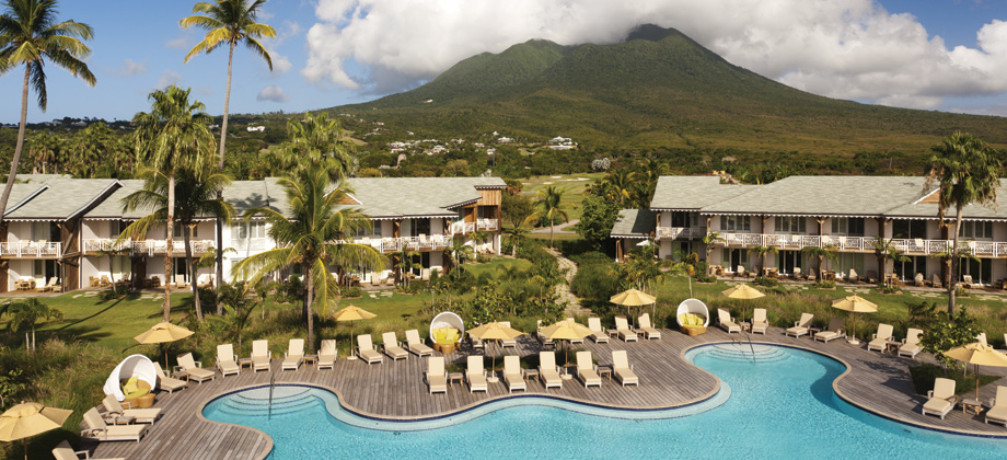 four seasons nevis deals photo