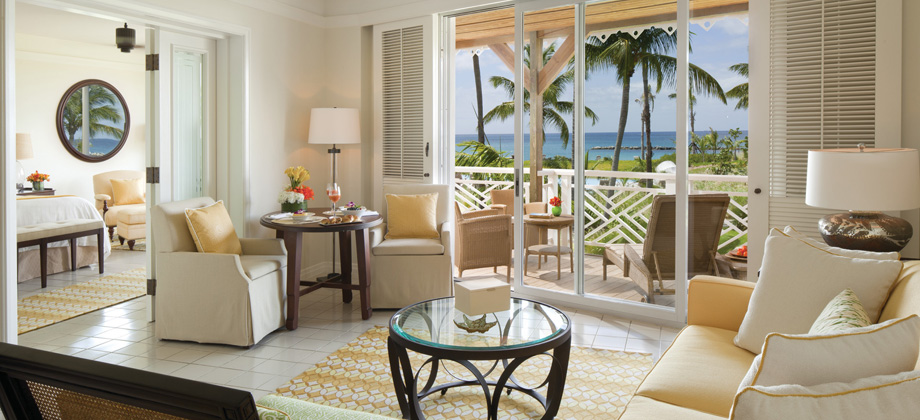 four seasons nevis caribbean photo
