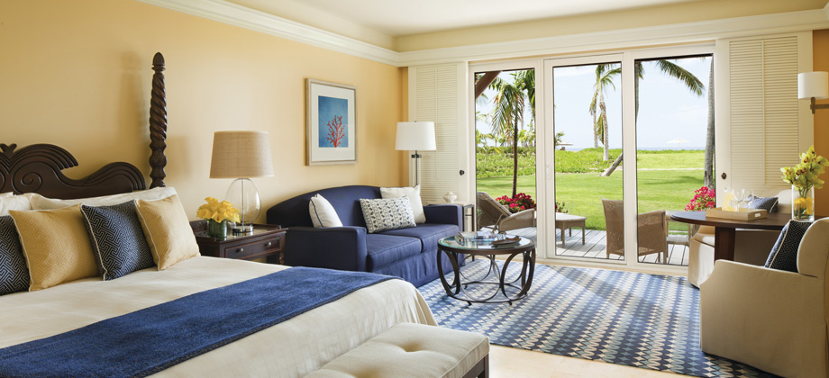 four seasons nevis offers photo