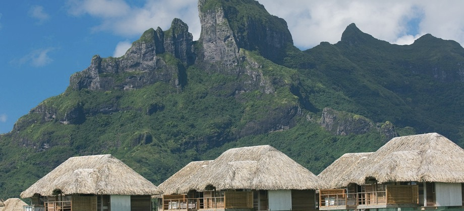 four seasons bora bora deal photo