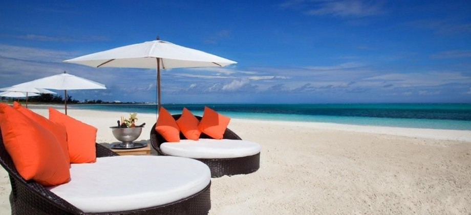 hotel gansevoort turks and caicos photo