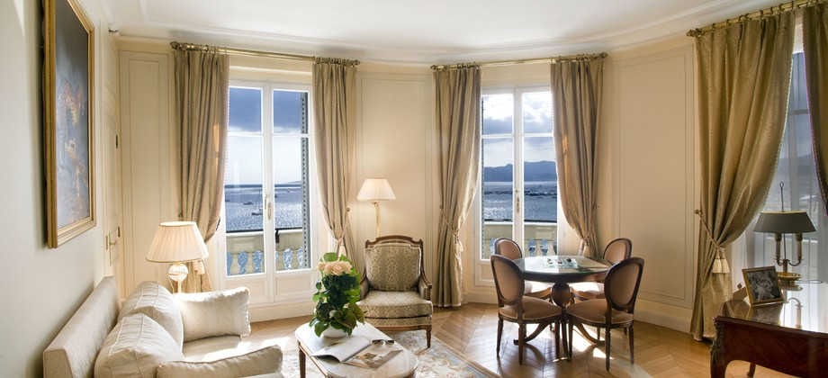 Intercontinental cannes intercontinental carlton cannes for Prix chambre carlton cannes