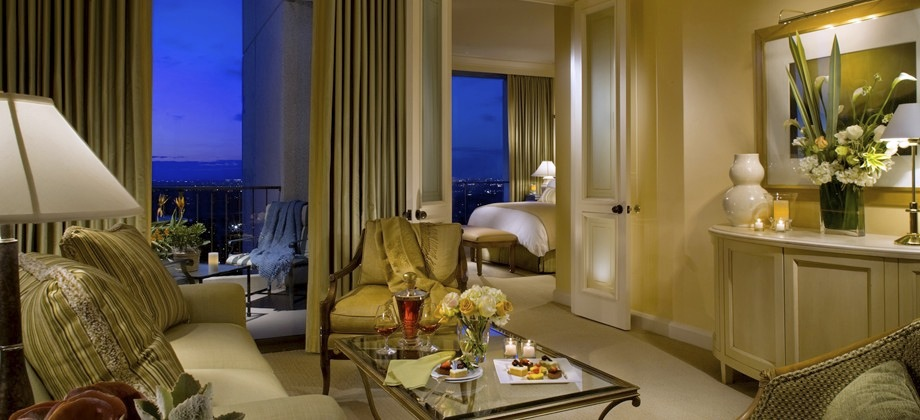 Luxury hotel experts get rates for Luxury hotel finder