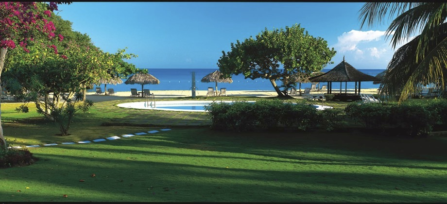 The best jamaica luxury hotels by for Hotel luxury jamaica