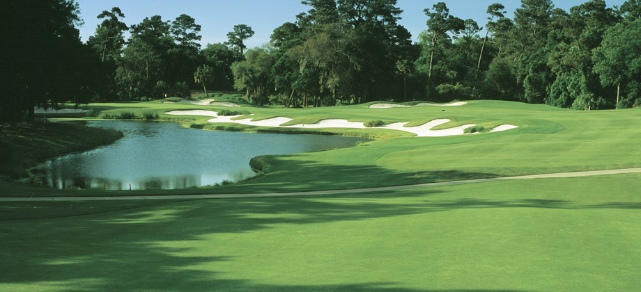 kiawah island rates photo
