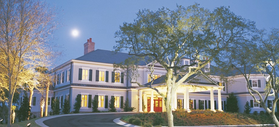 The Best Kiawah Island Luxury Hotels By Luxuryhotelexperts Com
