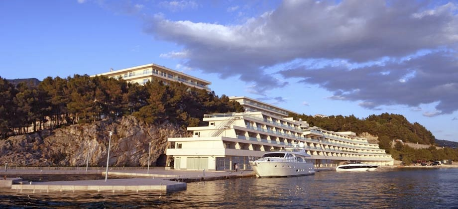 the best croatia luxury hotels by luxuryhotelexperts