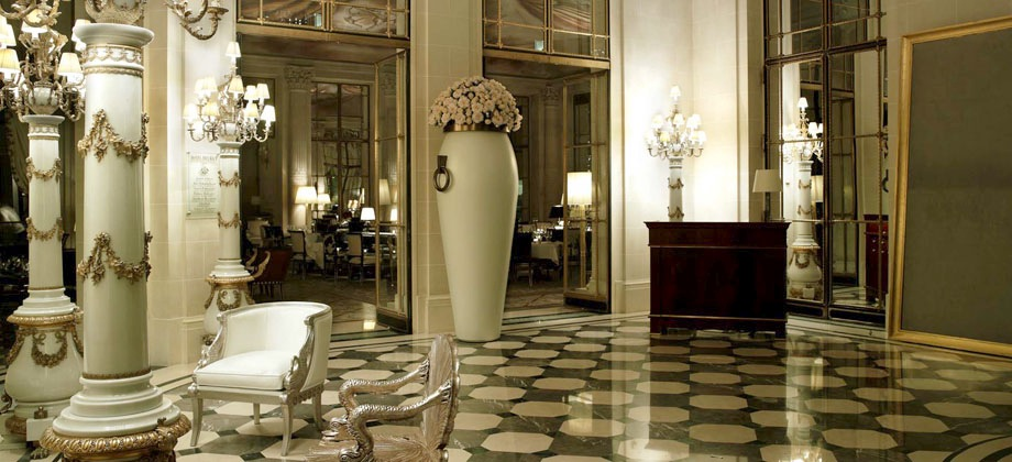 le meurice rates photo