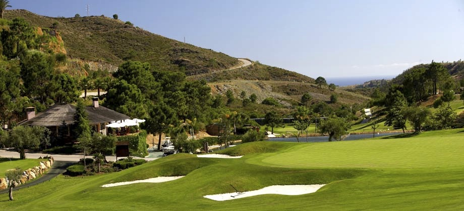 Marbella Club Hotel Find Marbella Club Golf Resort Rates