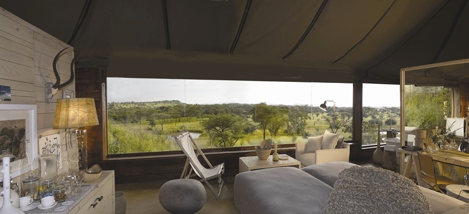 singita grumeti reserves deal photo