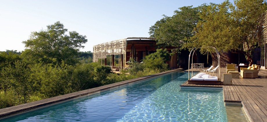 singita game reserves deal photo