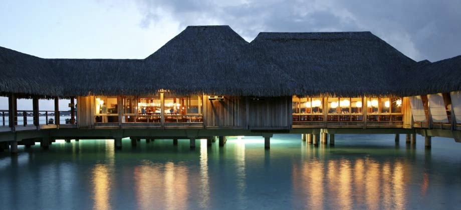 st regis bora bora rates photo