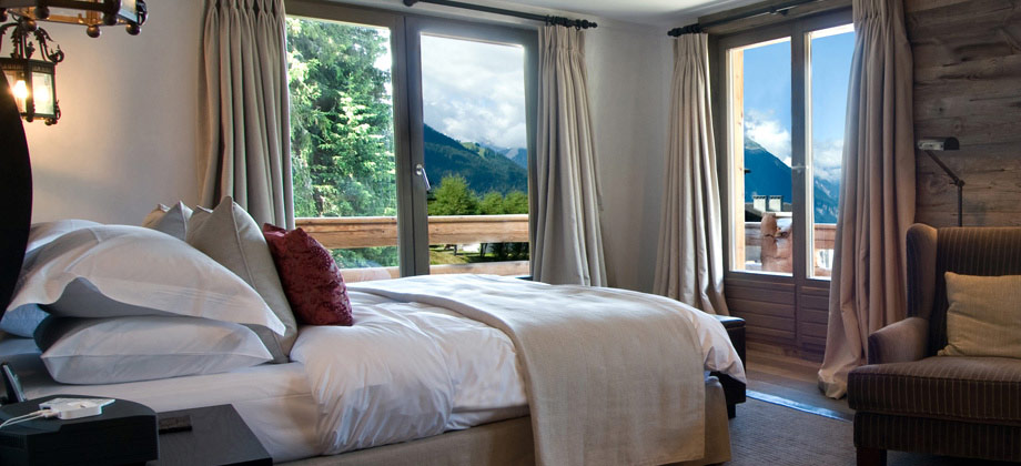 the lodge verbier discount photo