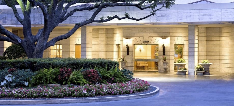 St Regis In Houston Texas Find The Best St Regis School