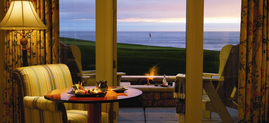ritz carlton half moon bay deal photo
