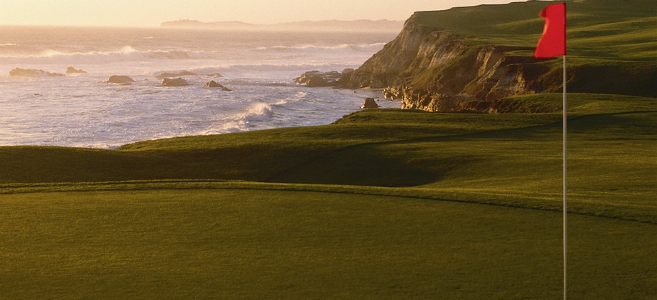 ritz carlton half moon bay special photo