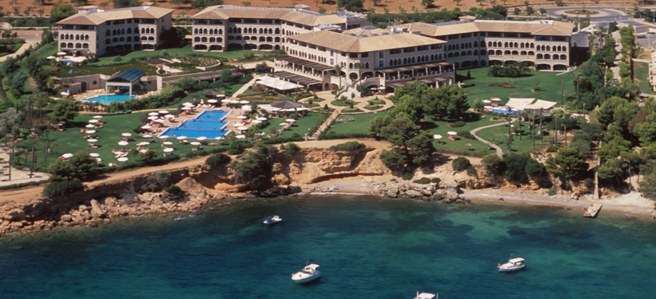 The St. Regis Mardavall Mallorca Photo